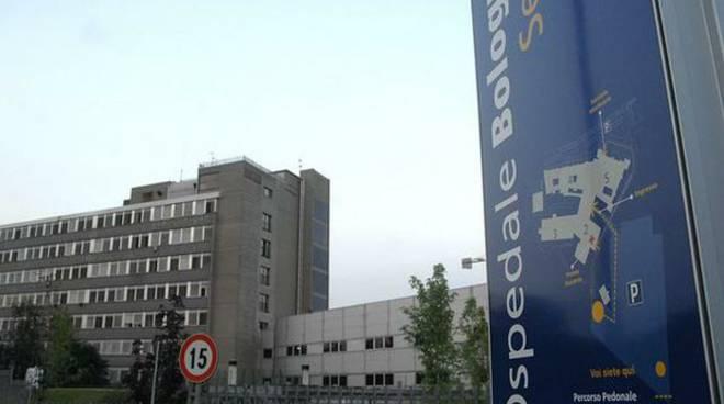 Si allarga l'inchiesta sull'ospedale Bologni di Seriate