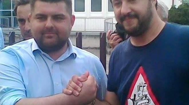 Sorte e Salvini