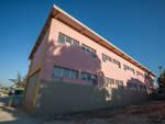 Una scuola ad Haiti intitolata a Franca Natta Pesenti