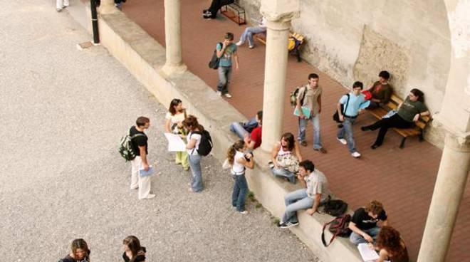 Università di Bergamo