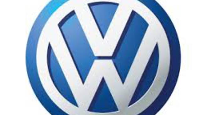 Volkswagen leader nelle vendite d'auto