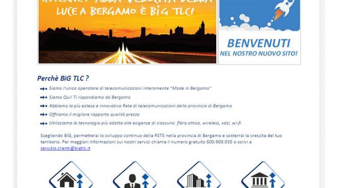 www.bigtlc.it