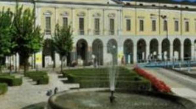 Apertura serale per l'Accademia Tadini di Lovere