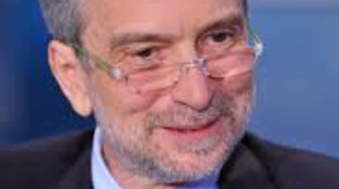 Cesare Damiano a bergamo lunedì