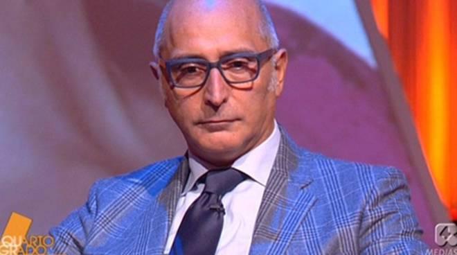 Claudio Salvagni