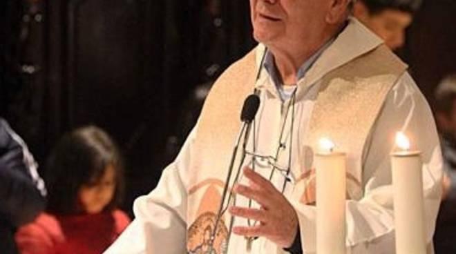 Don Corinno Scotti