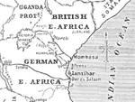 Grande Guerra: un anno di conflitto