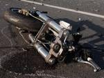 Grave incidente a Costa Serina