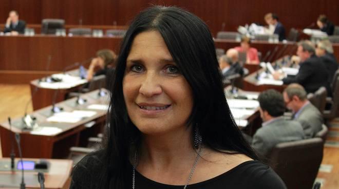 Lara Magoni