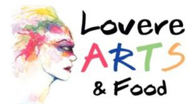 Lovere Arts e Food