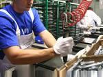 Metalmeccanici al lavoro anche ad agosto