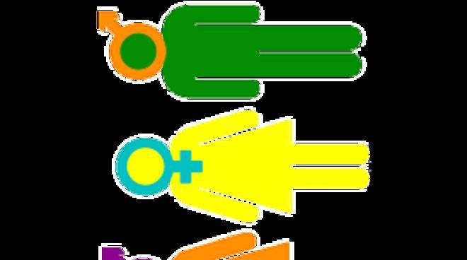 Non teoria gender, ma studi di genere