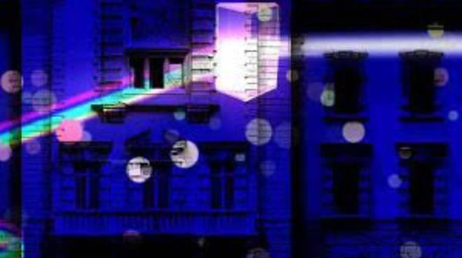 Notti di Luce a Bergamo