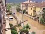 Nubifragio in Calabria, paura per i turisti bergamaschi