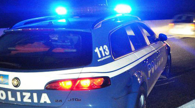 Nuova rete di controlli nei locali di Bergamo e provincia