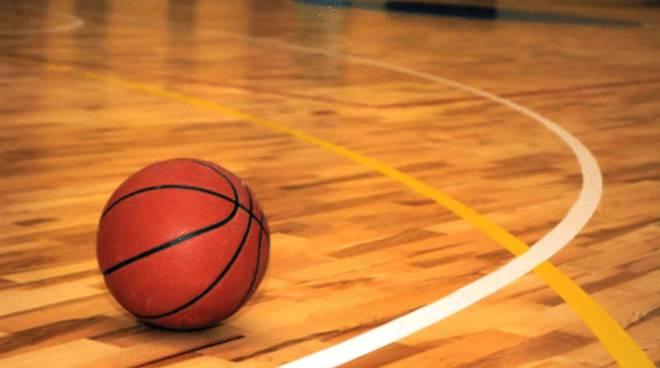 Nuova stagione alle porte per il basket orobico