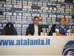Paletta finalmente all'Atalanta