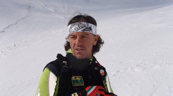 Renato Barilani