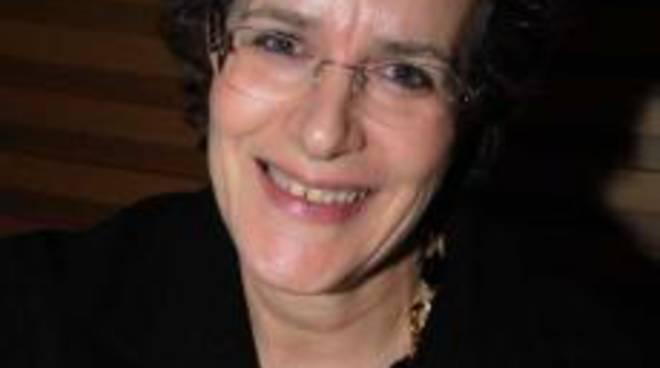 Rita Melocchi