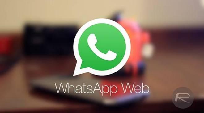 Whatsapp arriva sul computer anche per gli utenti I-Phone