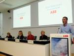 Abb, Education di Confindustria incontro la scuola