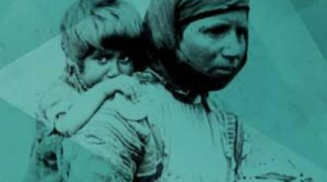 Al Qoelet rassegna sul genocidio armeno