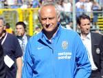 Atalanta-Verona 1-1, il film della partita