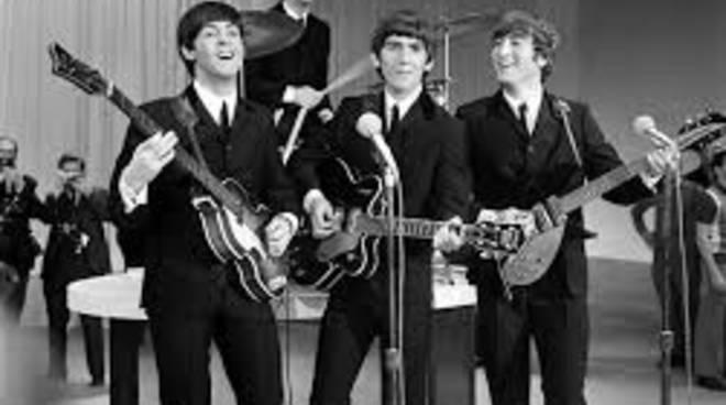 """""""Beatles Forever"""""""