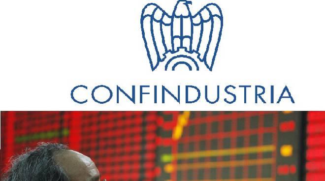 Bnl e Confindustria Bergamo