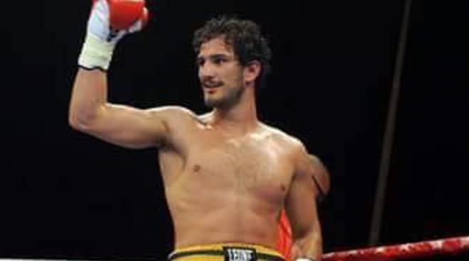 Dario Morello