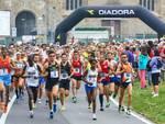 Domenica torna la Mezza Maratona di Bergamo