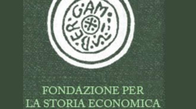 Fondazione per la Storia economica e sociale di Bergamo