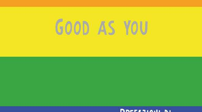 Genitori Gay di Sara Kay