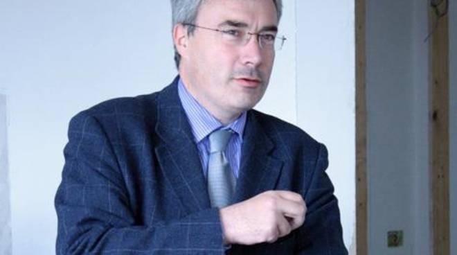 Giuseppe Pezzoni