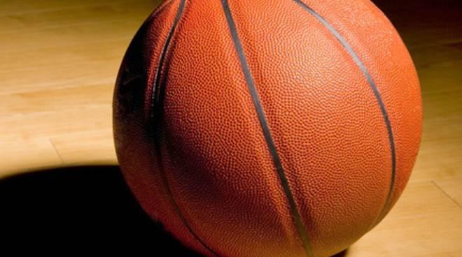 Gran galà del basket bergamasco
