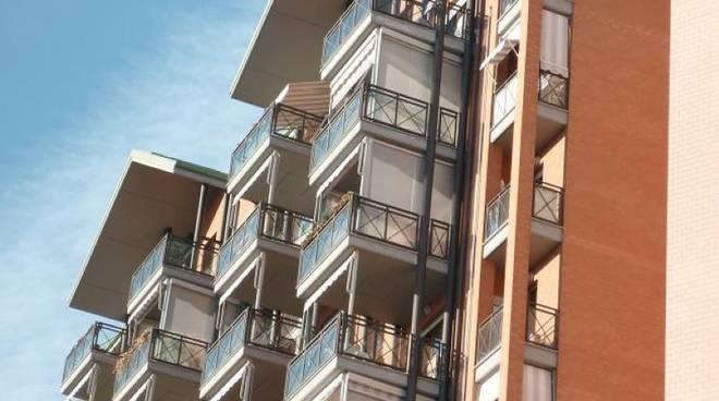 Il Comune vende 26 alloggi