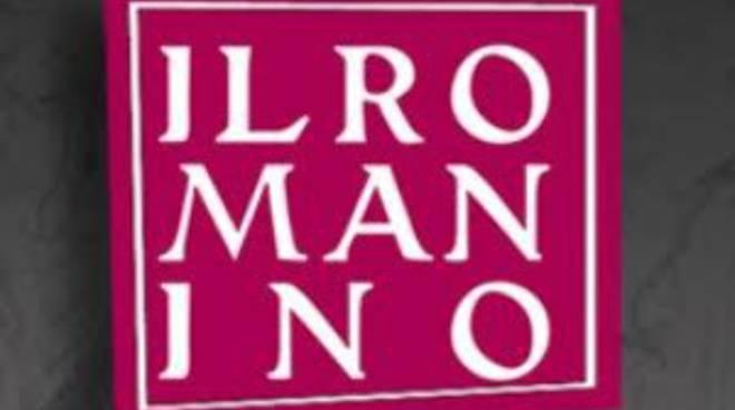 Il Romanino di Romano di Lombradia
