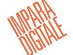 Impara digitale