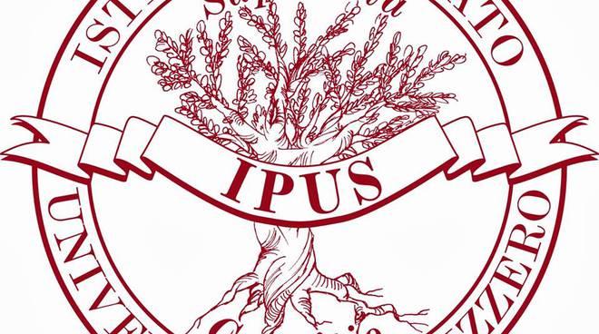 IPUS-Istituto Privato Universitario Svizzero