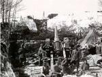 Isonzo, atto terzo: la battaglia per Gorizia