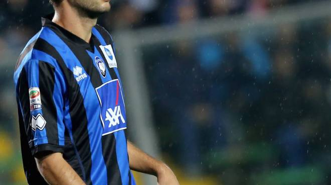 Michele Canini lascia definitivamente l'Atalanta