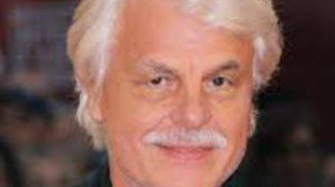 Michele Placido presidente della giuria di Corto Lovere 2015