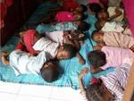 Nandi's Foundation per il Madagascar