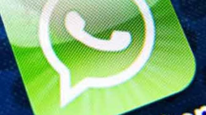 Nuovo virus per Whatsapp