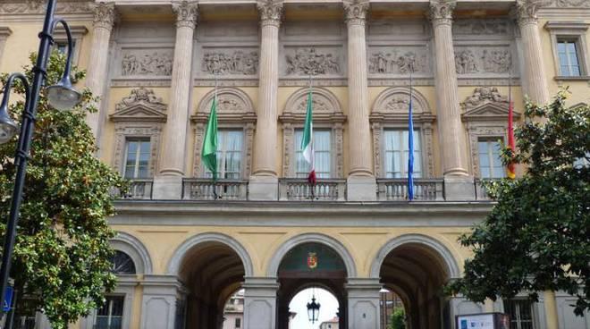 Prefettura di Bergamo