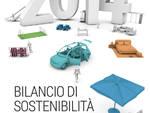RadiciGroup presenta il bilancio sostenibile 2014