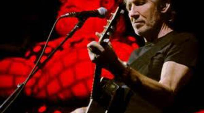 Roger Waters the Wall al cinema