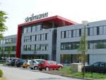 Steilmann Se debutta in Borsa a Francoforte