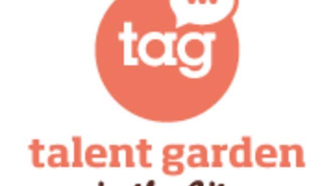 Talent Garden in the city