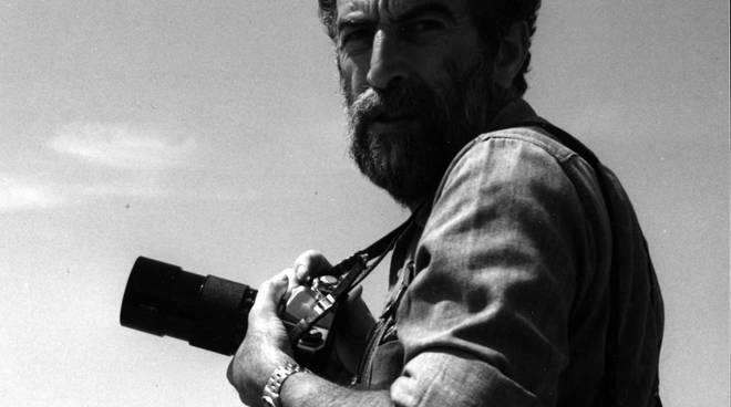 Walter Barbero